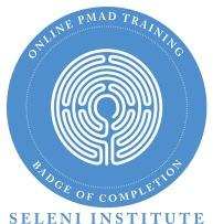 Seleni Seal (AO) 7-27