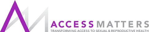 accessmatters